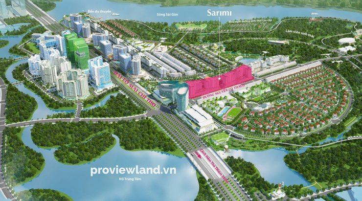 sala-sarimi-apartment-for-rent-2beds-proview1012-17