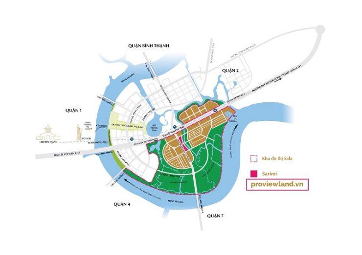 sala-sarimi-apartment-for-rent-2beds-proview1012-18
