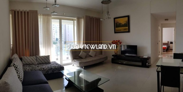 the-estella-an-phu-apartment-for-rent-2beds-proview2612-01