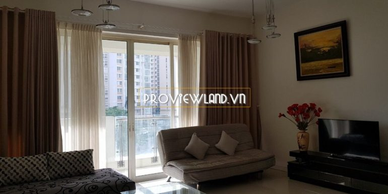 the-estella-an-phu-apartment-for-rent-2beds-proview2612-02