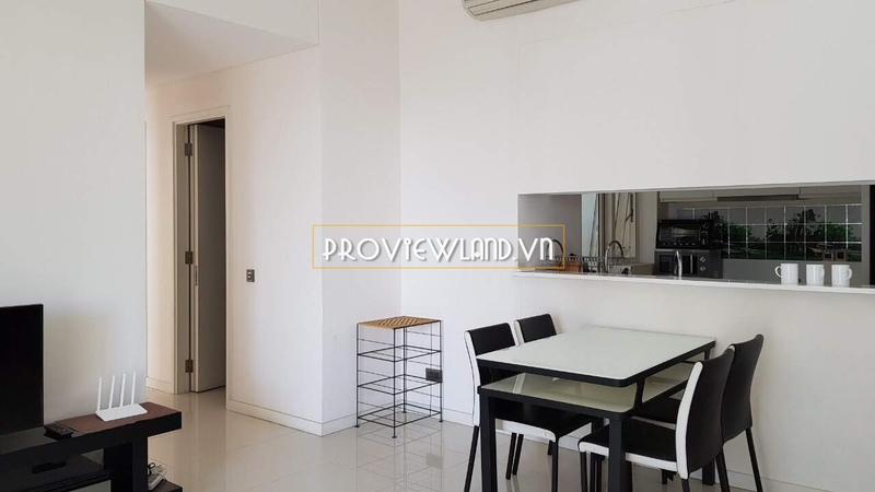 the-estella-an-phu-apartment-for-rent-2beds-proview2612-03