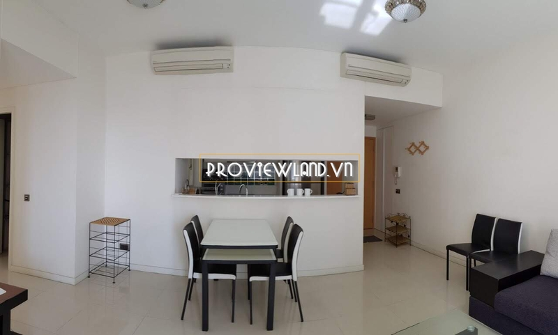 the-estella-an-phu-apartment-for-rent-2beds-proview2612-04
