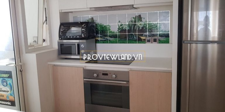 the-estella-an-phu-apartment-for-rent-2beds-proview2612-05