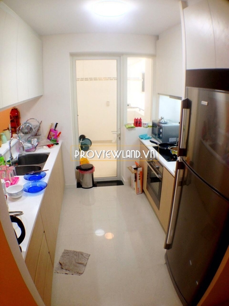 the-estella-an-phu-apartment-for-rent-2beds-proview2612-06