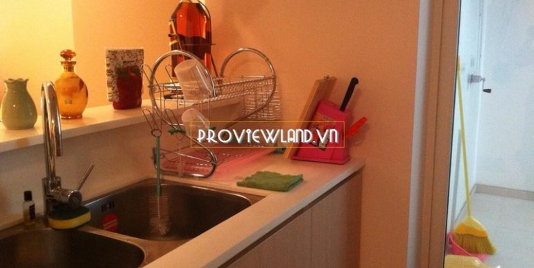 the-estella-an-phu-apartment-for-rent-2beds-proview2612-07