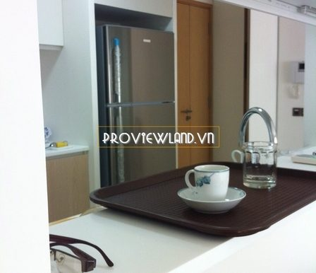 the-estella-an-phu-apartment-for-rent-2beds-proview2612-08