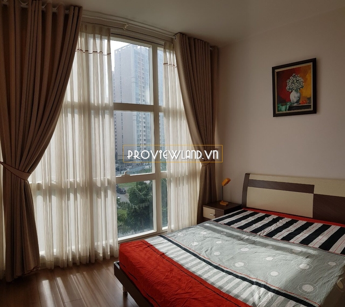 the-estella-an-phu-apartment-for-rent-2beds-proview2612-09