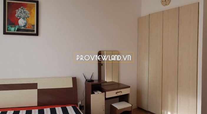 the-estella-an-phu-apartment-for-rent-2beds-proview2612-10