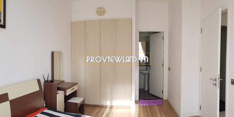 the-estella-an-phu-apartment-for-rent-2beds-proview2612-11