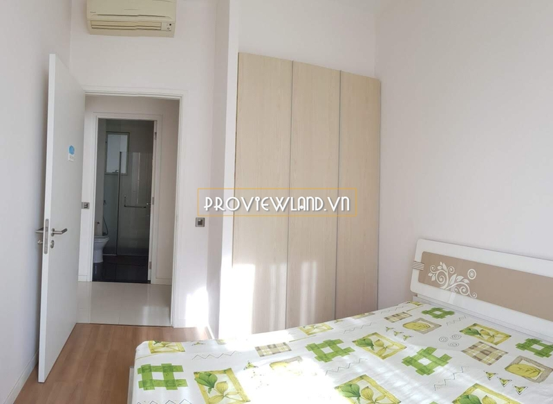 the-estella-an-phu-apartment-for-rent-2beds-proview2612-12