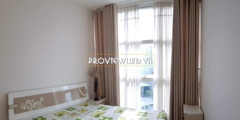 the-estella-an-phu-apartment-for-rent-2beds-proview2612-13