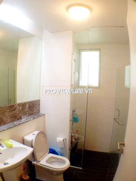 the-estella-an-phu-apartment-for-rent-2beds-proview2612-14