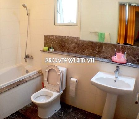 the-estella-an-phu-apartment-for-rent-2beds-proview2612-15