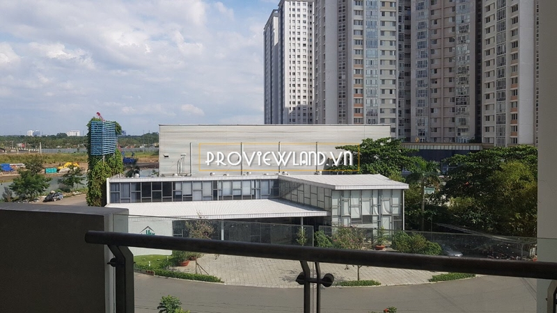 the-estella-an-phu-apartment-for-rent-2beds-proview2612-16