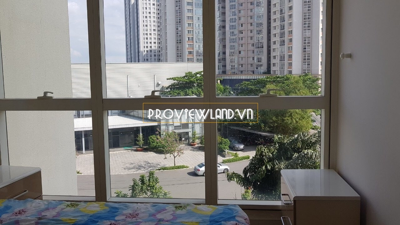 the-estella-an-phu-apartment-for-rent-2beds-proview2612-19