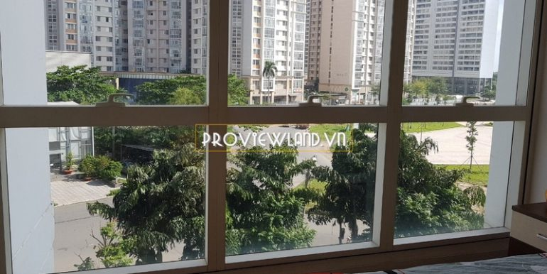 the-estella-an-phu-apartment-for-rent-2beds-proview2612-20