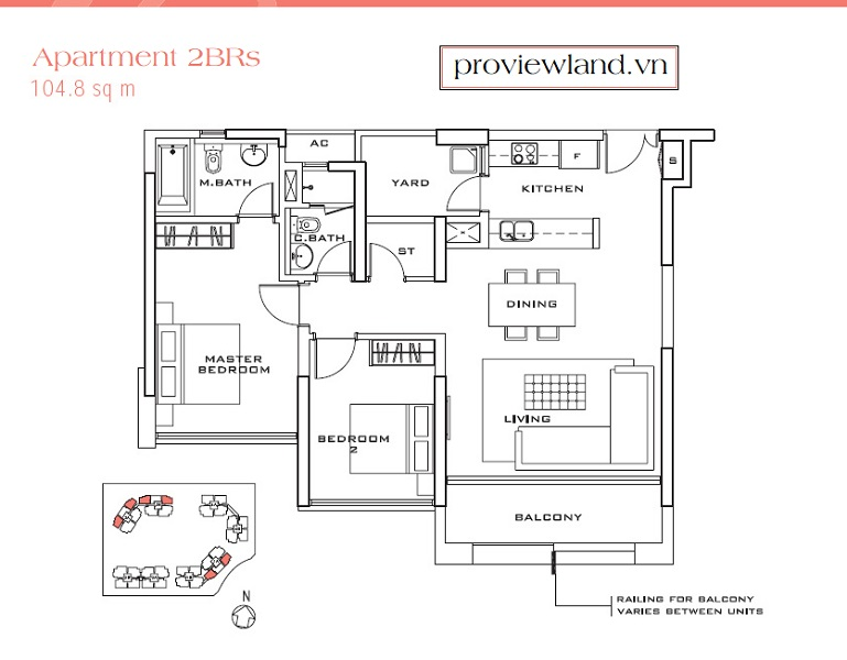 the-estella-an-phu-apartment-for-rent-2beds-proview2612-21
