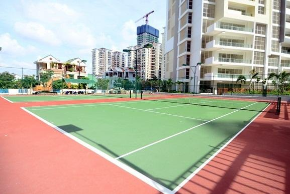 the-estella-an-phu-apartment-for-rent-2beds-proview2612-23