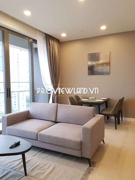 the-nassim-apartment-for-rent-2beds-new-proview2512-02