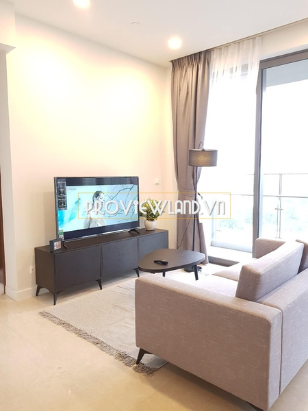 the-nassim-apartment-for-rent-2beds-new-proview2512-03