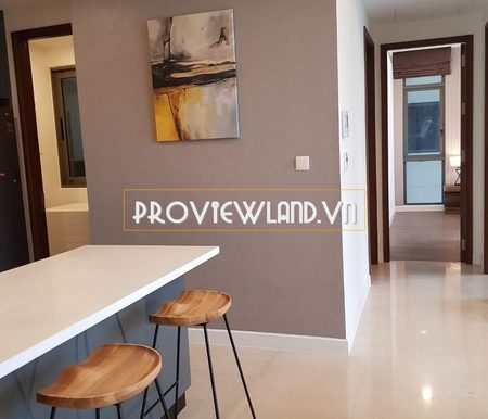 the-nassim-apartment-for-rent-2beds-new-proview2512-04