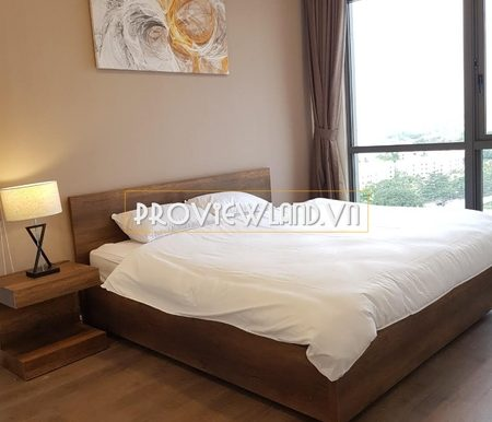 the-nassim-apartment-for-rent-2beds-new-proview2512-05