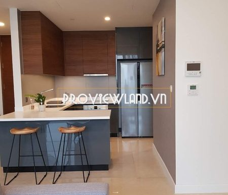 the-nassim-apartment-for-rent-2beds-new-proview2512-06
