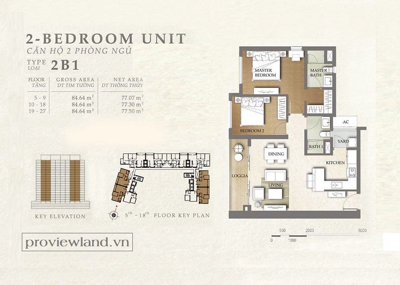 the-nassim-apartment-for-rent-2beds-new-proview2512-07