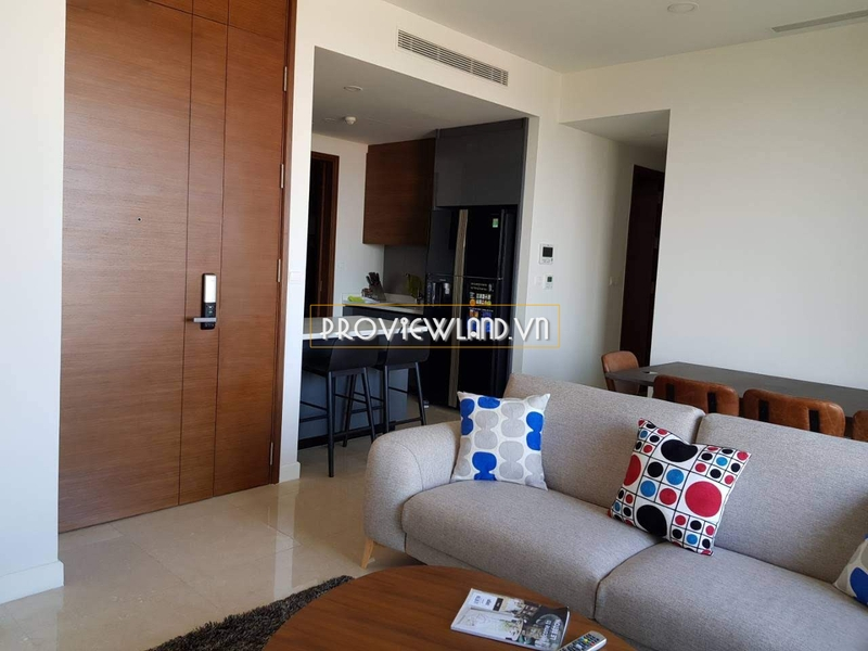 the-nassim-apartment-for-rent-3beds-proview2812-01