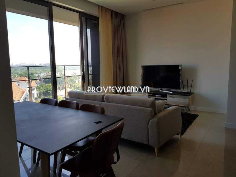 the-nassim-apartment-for-rent-3beds-proview2812-02