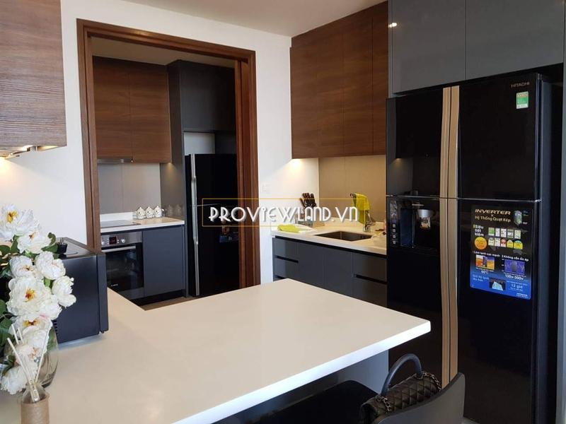 the-nassim-apartment-for-rent-3beds-proview2812-03