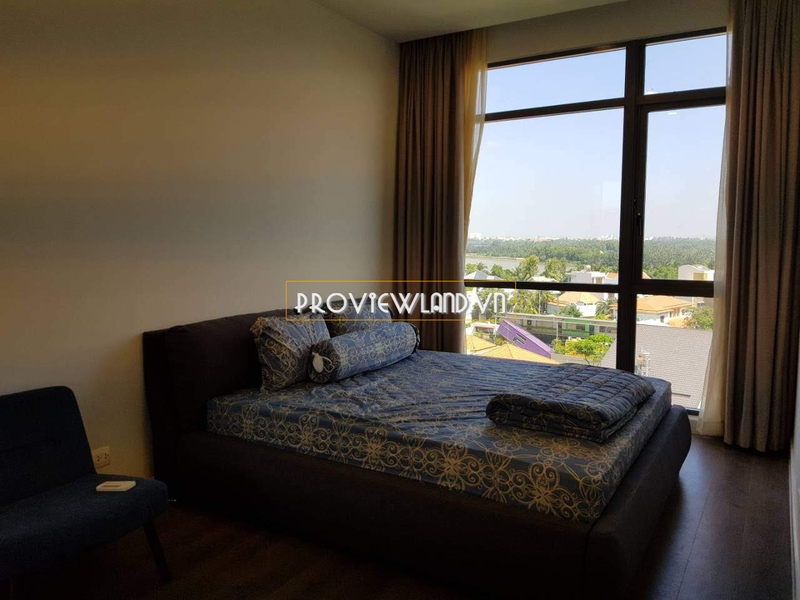 the-nassim-apartment-for-rent-3beds-proview2812-04