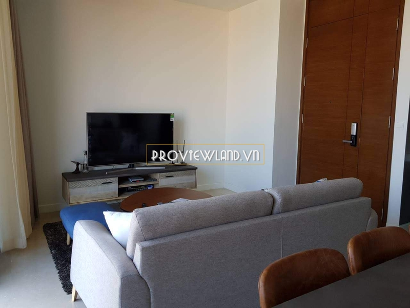 the-nassim-apartment-for-rent-3beds-proview2812-05