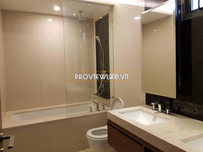 the-nassim-apartment-for-rent-3beds-proview2812-06