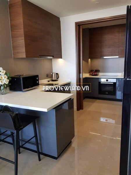 the-nassim-apartment-for-rent-3beds-proview2812-07