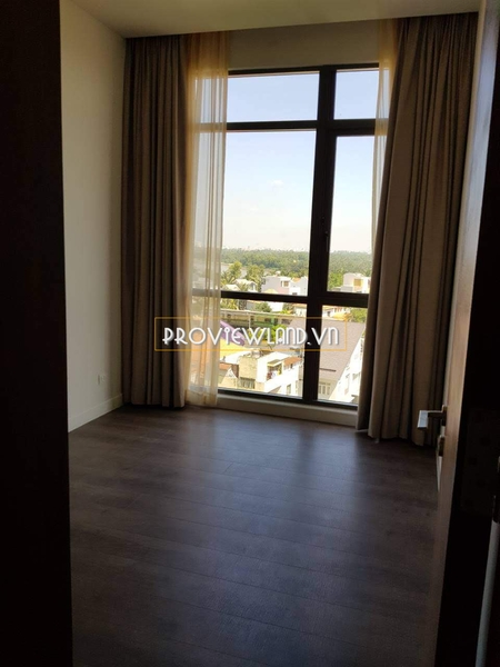 the-nassim-apartment-for-rent-3beds-proview2812-08