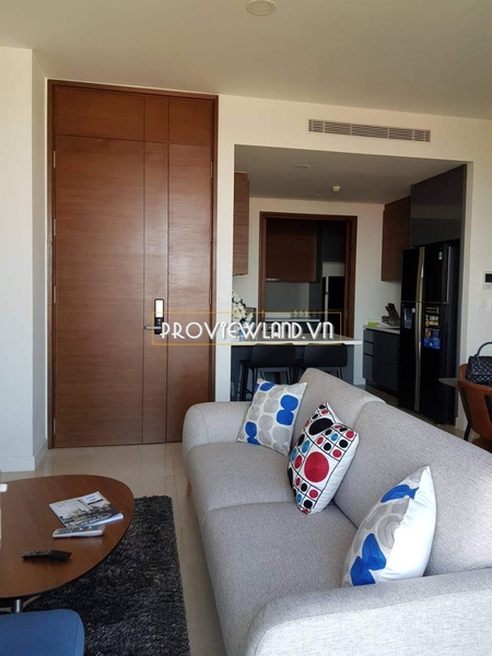 the-nassim-apartment-for-rent-3beds-proview2812-09