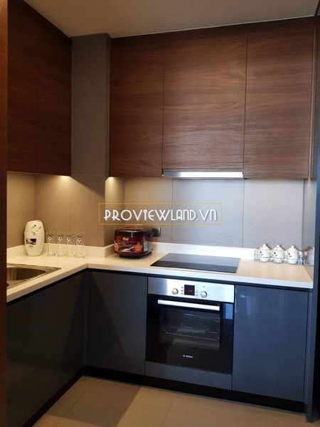 the-nassim-apartment-for-rent-3beds-proview2812-10
