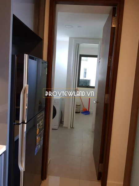 the-nassim-apartment-for-rent-3beds-proview2812-11