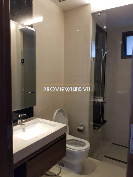 the-nassim-apartment-for-rent-3beds-proview2812-12