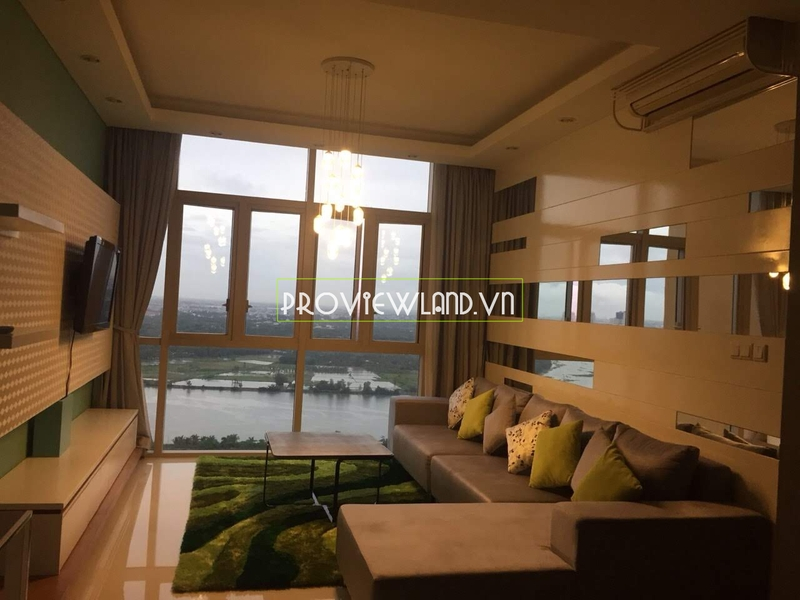 the-vista-an-phu-apartment-for-rent-2beds-T4-proview0412-01