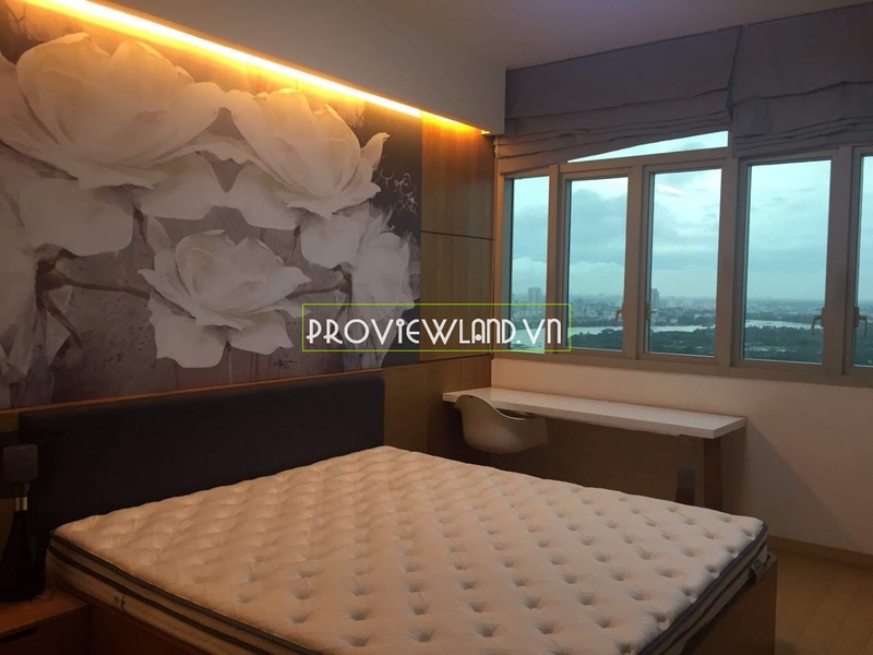 the-vista-an-phu-apartment-for-rent-2beds-T4-proview0412-02