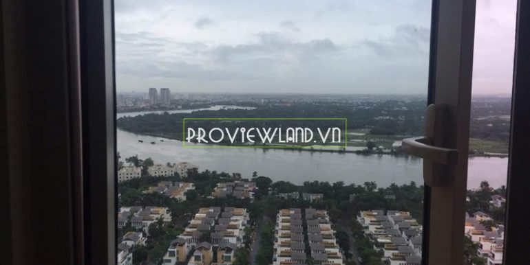 the-vista-an-phu-apartment-for-rent-2beds-T4-proview0412-03