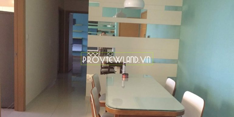 the-vista-an-phu-apartment-for-rent-2beds-T4-proview0412-04