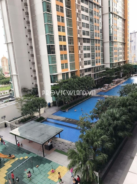 the-vista-an-phu-apartment-for-rent-2beds-T4-proview0412-09