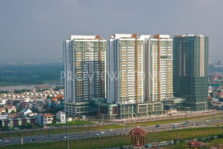 the-vista-an-phu-apartment-for-rent-2beds-T4-proview0412-10