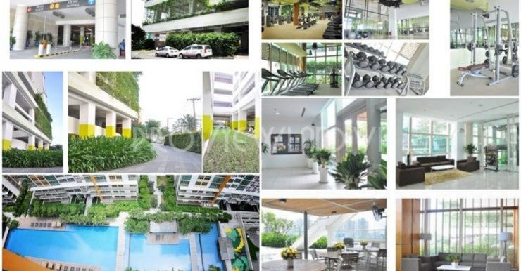 the-vista-an-phu-apartment-for-rent-2beds-T4-proview0412-11