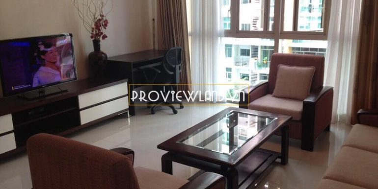 the-vista-an-phu-apartment-for-rent-3beds-T1-proview1412-01