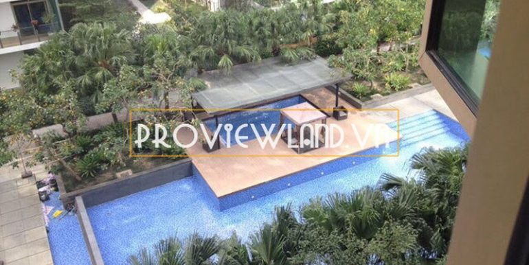 the-vista-an-phu-apartment-for-rent-3beds-T1-proview1412-04