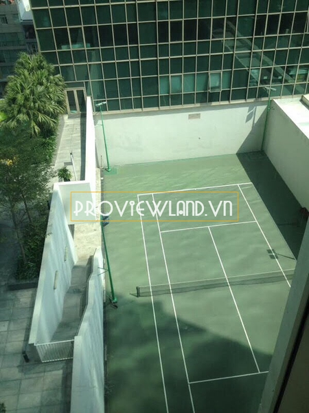 the-vista-an-phu-apartment-for-rent-3beds-T1-proview1412-08